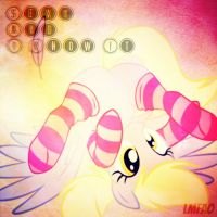 (Derpy Hooves) Sexy And I Know It - LMFAO by ShiningDiamonds