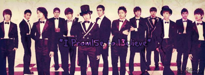 ELF's Promise to SJ by ymginete