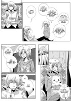 Giving In - Page 049 by Hetalia-Canada-DJ