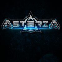 Asteria Metro by griddark