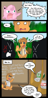 TIS Undercover StuntDoubles pg 15 by KiwiDoge