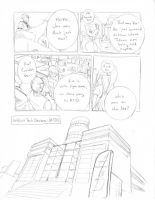 SDL: Tokyo Final Round pg4 by lushan