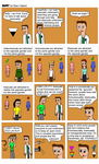 Understanding Asexuality by asexual-deviants