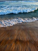 waves of blue by jessicagulley7