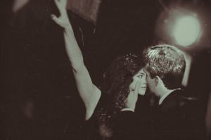 Twelve and Clara: sway with me 4 by dreameater1988