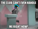 Hetalia GIF: Up In Da Club by DaGlaceonGal