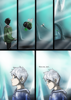 RotG: SHIFT (pg 139) by LivingAliveCreator