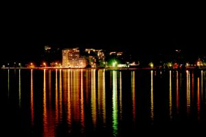 Nightview 01 by summer
