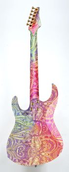Paisley Suhr rear by JStonehound