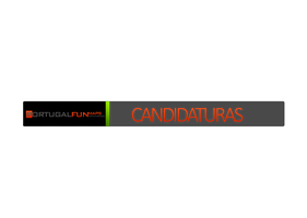 Barra de Candidaturas PFM by AlexandrePD
