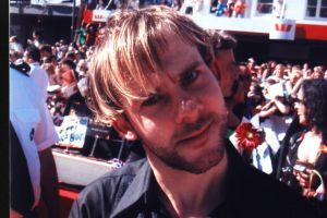 Dominic Monaghan by leprecorn-jj