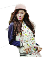 Yulti-vogue-magazine-10 PNG by JannieDesign