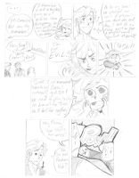 Sp vs The Sequel Part 2 Pg 3 by Fatkittyeatsall