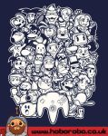64bit by alsnow