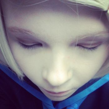 Norway 002 by RomaVargas
