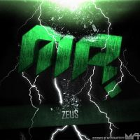 Mr. Zeus display picture by MisterArtsyyy