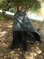 Cloak 2.5 by AilinStock