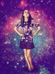 Whatever by Amarelle07