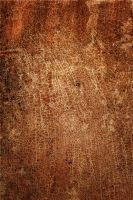 Grunge Texture 17 by amiens-stock