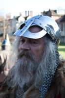 Vikings part deux stock 4 by Random-Acts-Stock