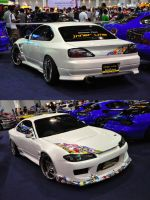 Motor Expo 2011 064 by zynos958