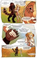 Therian, Tigra pg5 by lizspit