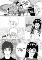 Hinata never expected eng, 20 by desiderata-girl