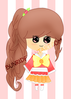 Random Adopt {CLOSED} by Bunri