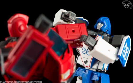 Ocular-Max-PS-01a-Sphinx-(34-of-34) by PlasticSparkPhotos