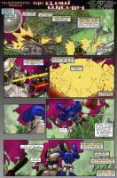 The Flaw Within by Transformers-Mosaic