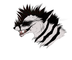 return by Vignar