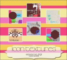 100x100 {Textures} by Thoxiic-Editions