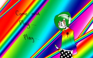 .: PLAY :. by TheJokersCards