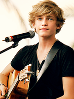 Cody Simpson 32 by DSVal