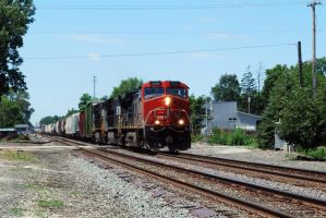 CN and NS 17R 7-13-09 by the-railblazer