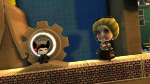 Eeeeeeeeeeeeeeeeeeeeeeeeeeeeeeeeeeeeeeeeeeeeeeeeee by ask-lbp3-group