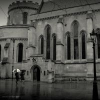 Inns of court by lostknightkg