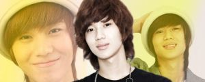 Lee Taemin by AiRyotz