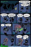 The Berry Story, p01 by frankperrin