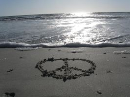peace..continued by dreadedhippie