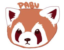 PABU by Tissuecoffee