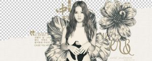 Leehi Retro and China style by EJ by Eriol-Diggory-Art