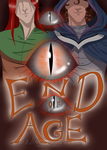 End of Age - cover by Azedarach