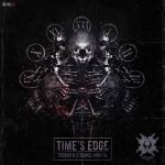 Time's Edge by battleaudio
