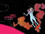 popgun vol 1 inside cover 2 by somefield