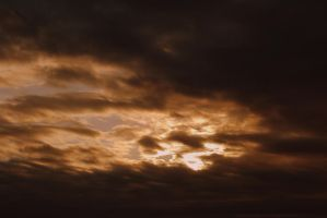Cloudy IV by Dorian-Gray7