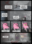 AGENCY DAY 3 - Act II pg11 by JediAnnSolo