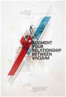 VACUUM RELATIONSHIP by Metric72