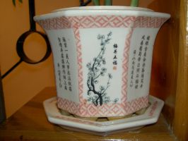 Chinese crafts-17 by allyekhrah-stock