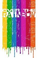 Over the Rainbow by implexity-designs